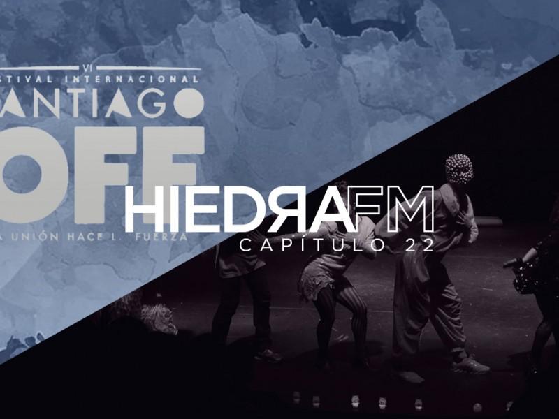 HIEDRAFM22