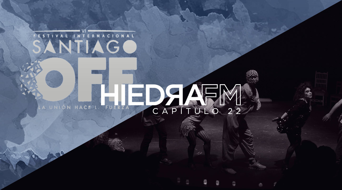 HIEDRAFM22