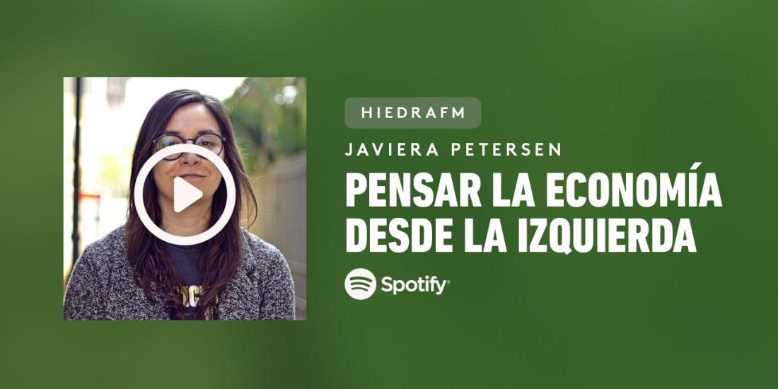 Javiera Petersen